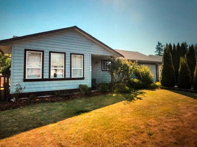 2375 Galerno Road - CR Willow Point Single Family Detached for sale, 3 Bedrooms  #1