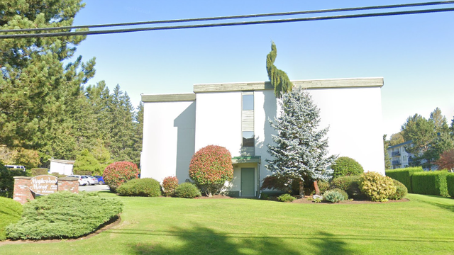 #104 - 178 Back Road - CV Courtenay City Condo Apartment for sale, 2 Bedrooms  #1