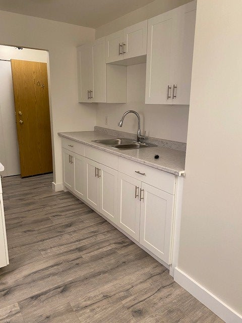 #104 - 178 Back Road - CV Courtenay City Condo Apartment for sale, 2 Bedrooms  #2