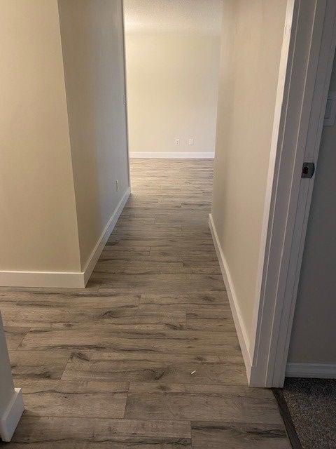 #104 - 178 Back Road - CV Courtenay City Condo Apartment for sale, 2 Bedrooms  #12
