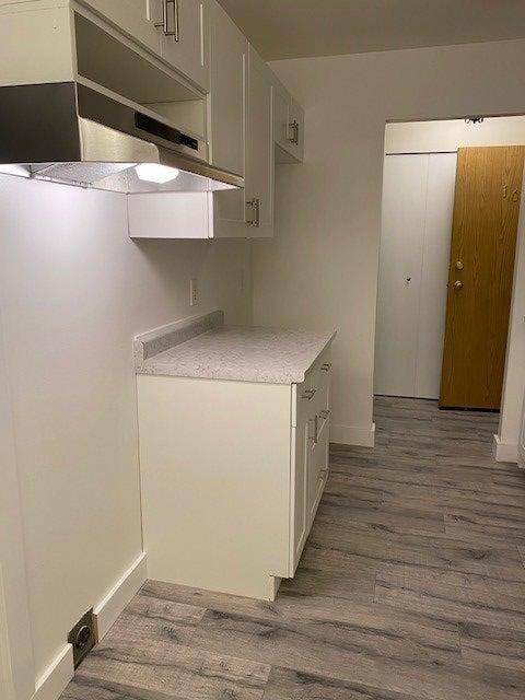 #104 - 178 Back Road - CV Courtenay City Condo Apartment for sale, 2 Bedrooms  #3