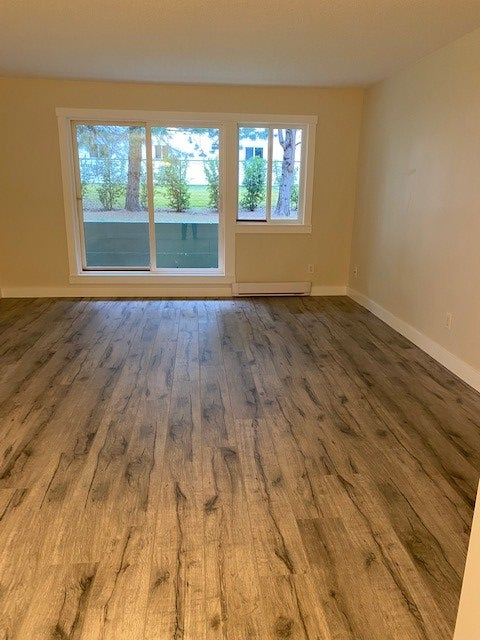 #104 - 178 Back Road - CV Courtenay City Condo Apartment for sale, 2 Bedrooms  #4
