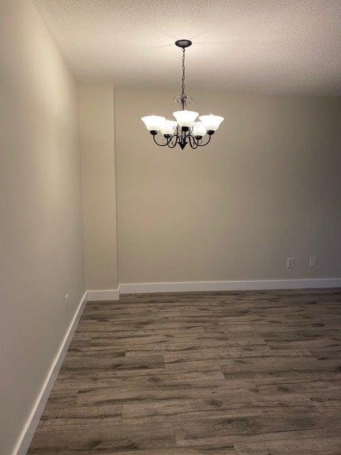 #104 - 178 Back Road - CV Courtenay City Condo Apartment for sale, 2 Bedrooms  #5