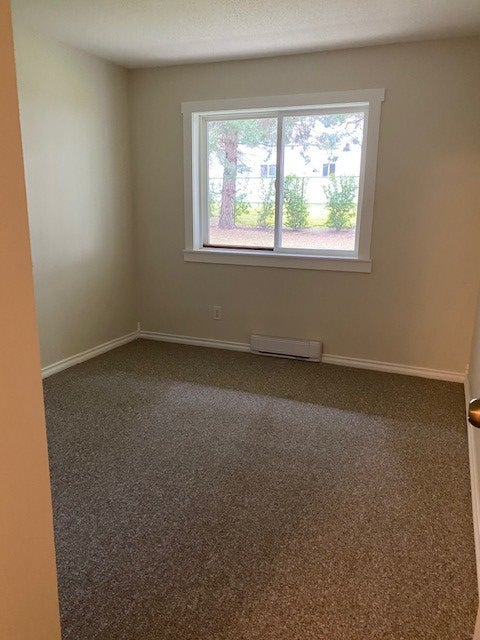 #104 - 178 Back Road - CV Courtenay City Condo Apartment for sale, 2 Bedrooms  #6