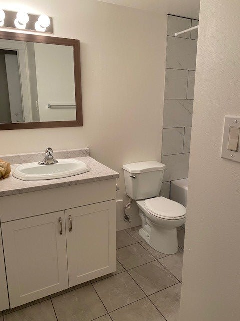 #104 - 178 Back Road - CV Courtenay City Condo Apartment for sale, 2 Bedrooms  #11