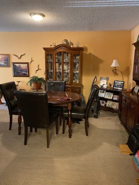 1195 Fir Street - CR Campbell River Central Condo Apartment for sale, 2 Bedrooms  #4