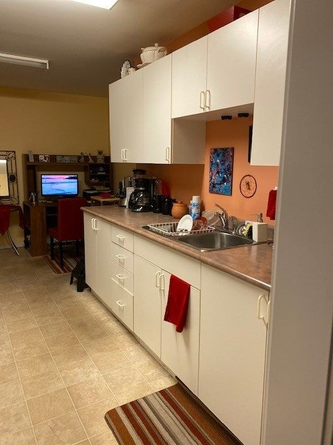 1195 Fir Street - CR Campbell River Central Condo Apartment for sale, 2 Bedrooms  #2