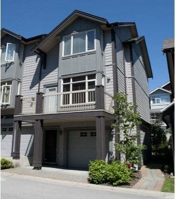 21 19219 67 AVENUE - Clayton Townhouse for sale, 2 Bedrooms (R2181308)