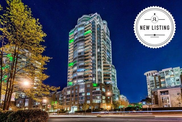 209 1188 QUEBEC STREET - Mount Pleasant VE Apartment/Condo for sale, 2 Bedrooms (R2086906)