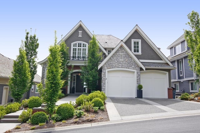2 35683 GOODBRAND DRIVE - Abbotsford East House/Single Family for sale, 5 Bedrooms (R2068934)