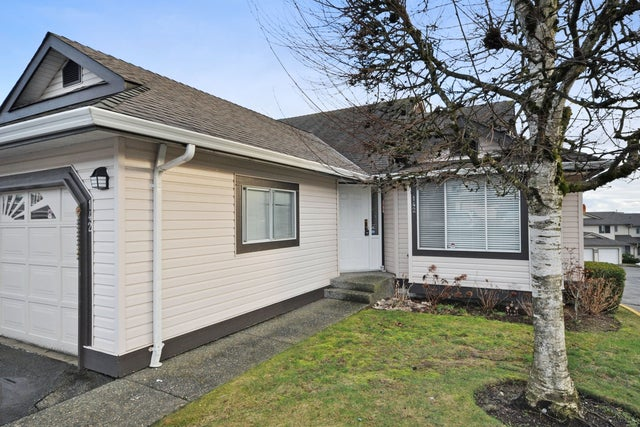142 3080 TOWNLINE ROAD - Abbotsford West Townhouse for sale, 3 Bedrooms (R2139532)