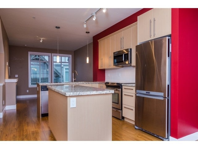 # 68 8250 209B ST - Willoughby Heights Townhouse for sale, 3 Bedrooms (F1423637) #10