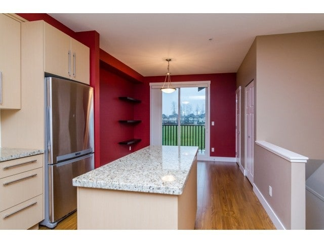 # 68 8250 209B ST - Willoughby Heights Townhouse for sale, 3 Bedrooms (F1423637) #11