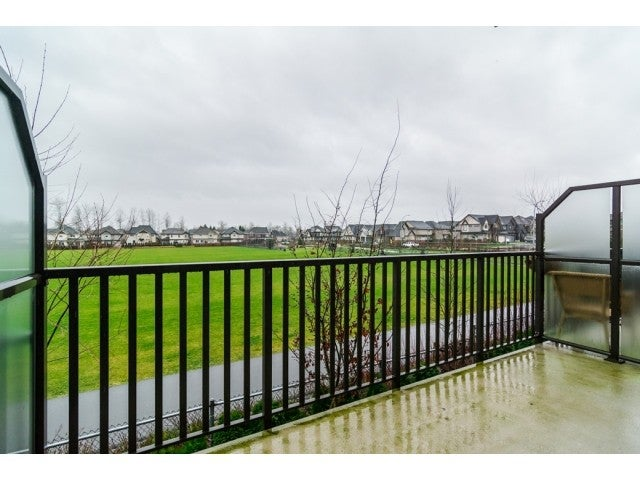 # 68 8250 209B ST - Willoughby Heights Townhouse for sale, 3 Bedrooms (F1423637) #13
