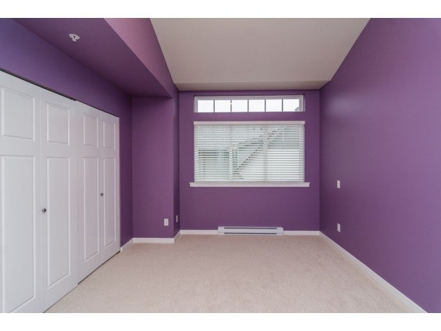 # 68 8250 209B ST - Willoughby Heights Townhouse for sale, 3 Bedrooms (F1423637) #14