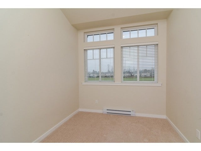 # 68 8250 209B ST - Willoughby Heights Townhouse for sale, 3 Bedrooms (F1423637) #16