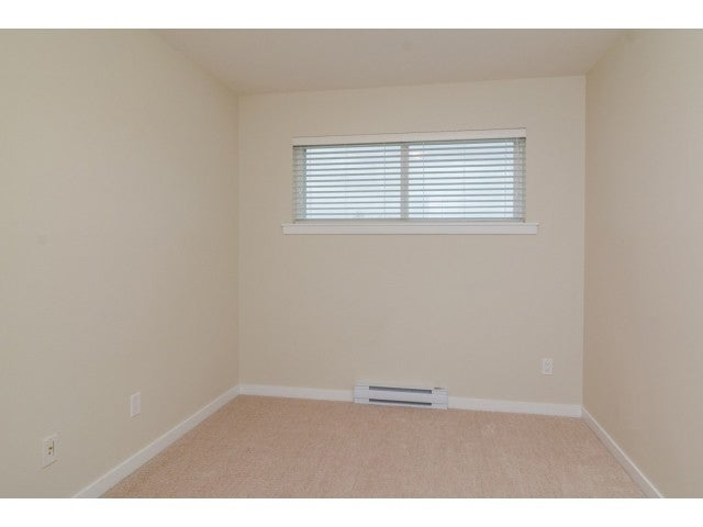 # 68 8250 209B ST - Willoughby Heights Townhouse for sale, 3 Bedrooms (F1423637) #17