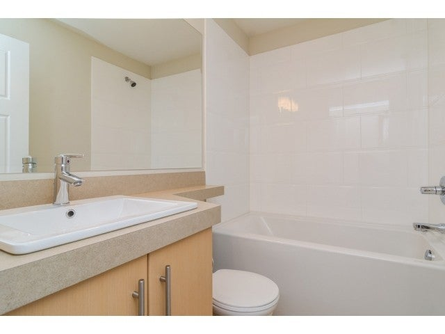 # 68 8250 209B ST - Willoughby Heights Townhouse for sale, 3 Bedrooms (F1423637) #18