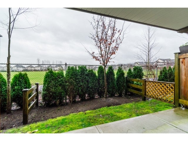 # 68 8250 209B ST - Willoughby Heights Townhouse for sale, 3 Bedrooms (F1423637) #19