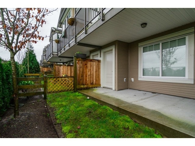 # 68 8250 209B ST - Willoughby Heights Townhouse for sale, 3 Bedrooms (F1423637) #20