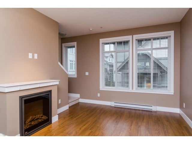 # 68 8250 209B ST - Willoughby Heights Townhouse for sale, 3 Bedrooms (F1423637) #4