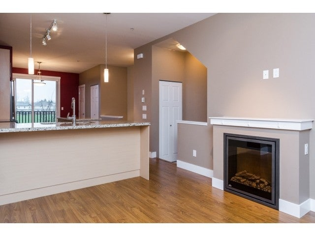 # 68 8250 209B ST - Willoughby Heights Townhouse for sale, 3 Bedrooms (F1423637) #5