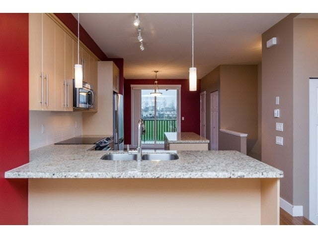 # 68 8250 209B ST - Willoughby Heights Townhouse for sale, 3 Bedrooms (F1423637) #6