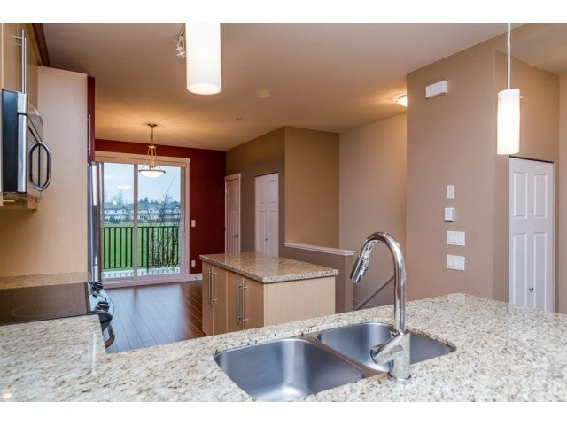 # 68 8250 209B ST - Willoughby Heights Townhouse for sale, 3 Bedrooms (F1423637) #7