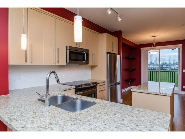 # 68 8250 209B ST - Willoughby Heights Townhouse for sale, 3 Bedrooms (F1423637) #8