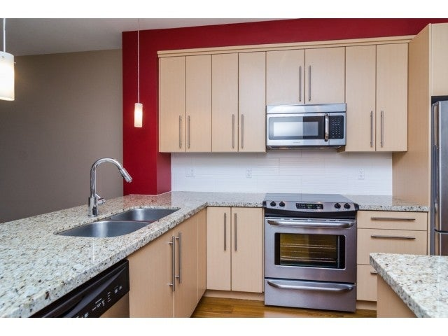 # 68 8250 209B ST - Willoughby Heights Townhouse for sale, 3 Bedrooms (F1423637) #9