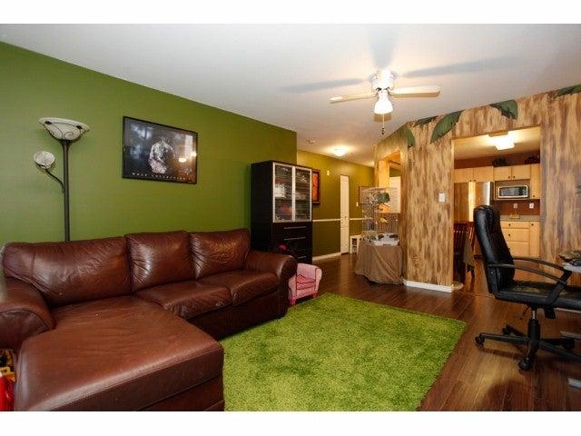 # 401 15895 84TH AV - Fleetwood Tynehead Apartment/Condo for sale, 2 Bedrooms (F1425840) #10