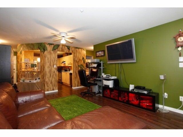 # 401 15895 84TH AV - Fleetwood Tynehead Apartment/Condo for sale, 2 Bedrooms (F1425840) #11