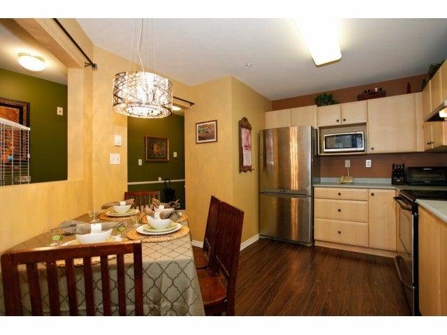 # 401 15895 84TH AV - Fleetwood Tynehead Apartment/Condo for sale, 2 Bedrooms (F1425840) #12