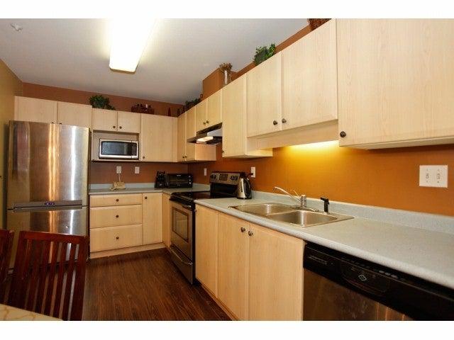 # 401 15895 84TH AV - Fleetwood Tynehead Apartment/Condo for sale, 2 Bedrooms (F1425840) #13