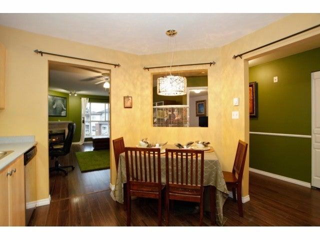 # 401 15895 84TH AV - Fleetwood Tynehead Apartment/Condo for sale, 2 Bedrooms (F1425840) #14