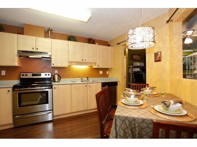 # 401 15895 84TH AV - Fleetwood Tynehead Apartment/Condo for sale, 2 Bedrooms (F1425840) #15