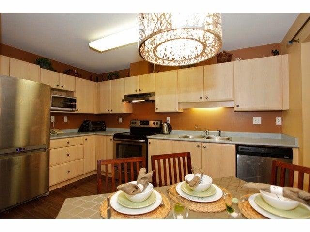 # 401 15895 84TH AV - Fleetwood Tynehead Apartment/Condo for sale, 2 Bedrooms (F1425840) #16