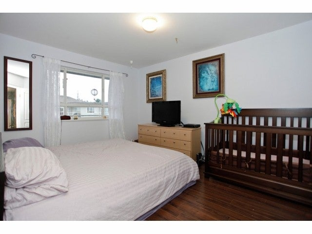 # 401 15895 84TH AV - Fleetwood Tynehead Apartment/Condo for sale, 2 Bedrooms (F1425840) #17