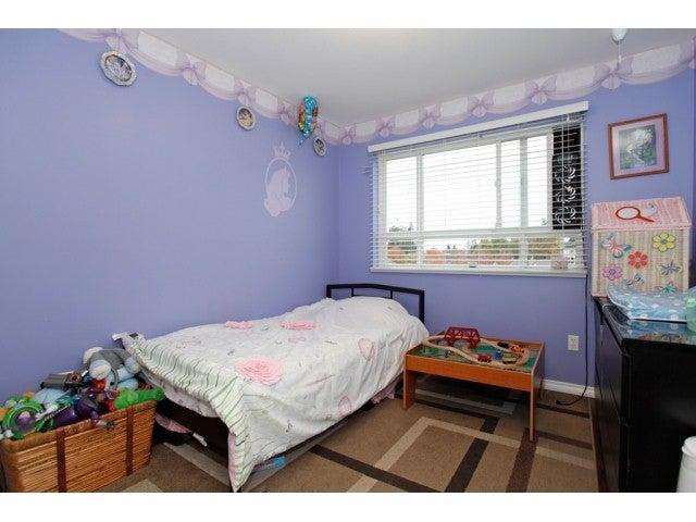 # 401 15895 84TH AV - Fleetwood Tynehead Apartment/Condo for sale, 2 Bedrooms (F1425840) #19