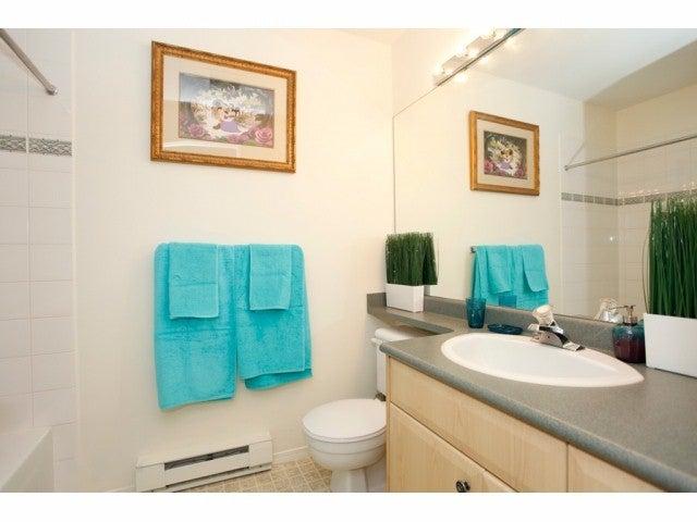 # 401 15895 84TH AV - Fleetwood Tynehead Apartment/Condo for sale, 2 Bedrooms (F1425840) #20