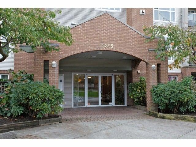 # 401 15895 84TH AV - Fleetwood Tynehead Apartment/Condo for sale, 2 Bedrooms (F1425840) #3