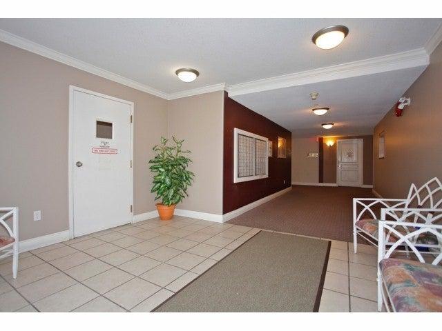 # 401 15895 84TH AV - Fleetwood Tynehead Apartment/Condo for sale, 2 Bedrooms (F1425840) #4