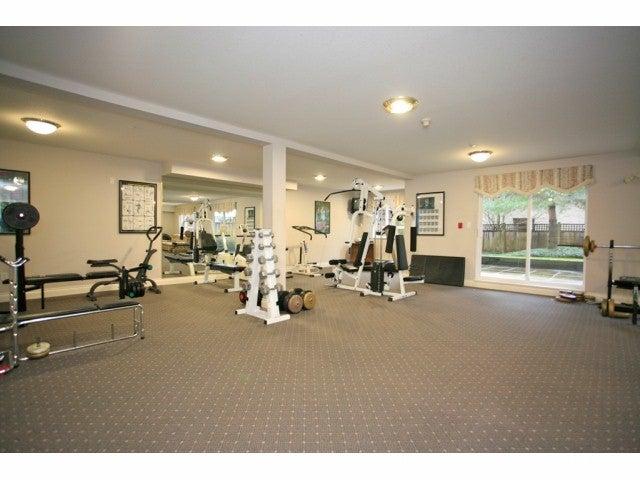 # 401 15895 84TH AV - Fleetwood Tynehead Apartment/Condo for sale, 2 Bedrooms (F1425840) #5