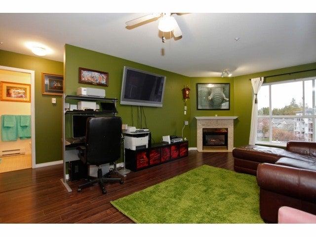 # 401 15895 84TH AV - Fleetwood Tynehead Apartment/Condo for sale, 2 Bedrooms (F1425840) #6