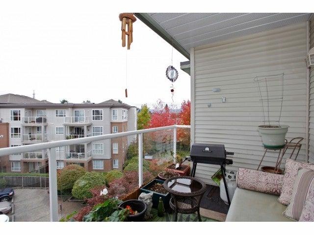 # 401 15895 84TH AV - Fleetwood Tynehead Apartment/Condo for sale, 2 Bedrooms (F1425840) #8