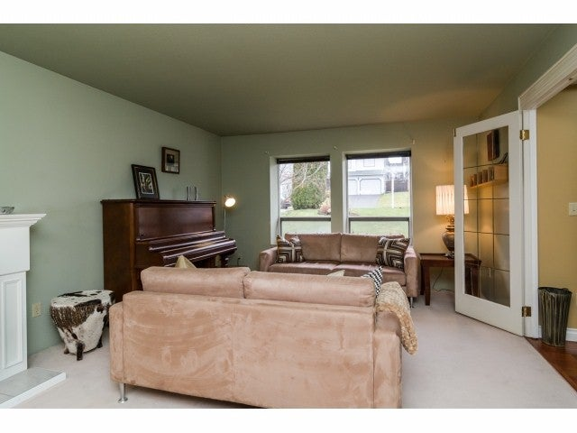 19620 WAKEFIELD DR - Willoughby Heights House/Single Family for sale, 4 Bedrooms (F1429127) #9