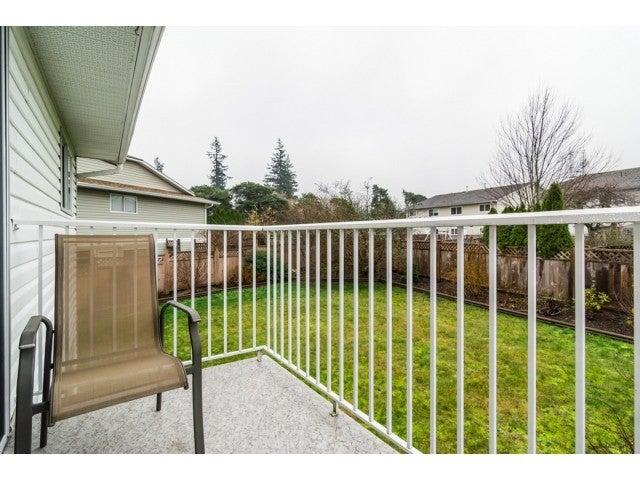 # 2 5634 KATHLEEN DR - Vedder S Watson-Promontory 1/2 Duplex for sale, 3 Bedrooms (H2150408) #10