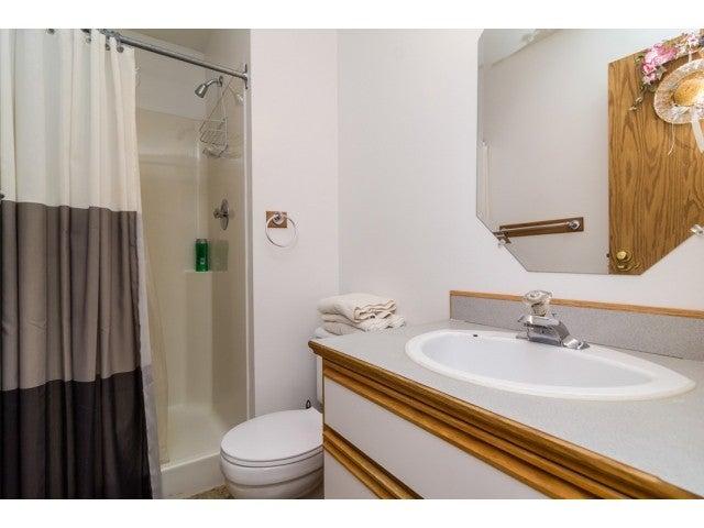 # 2 5634 KATHLEEN DR - Vedder S Watson-Promontory 1/2 Duplex for sale, 3 Bedrooms (H2150408) #11