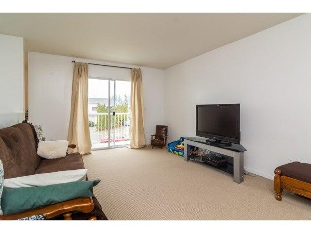 # 2 5634 KATHLEEN DR - Vedder S Watson-Promontory 1/2 Duplex for sale, 3 Bedrooms (H2150408) #2