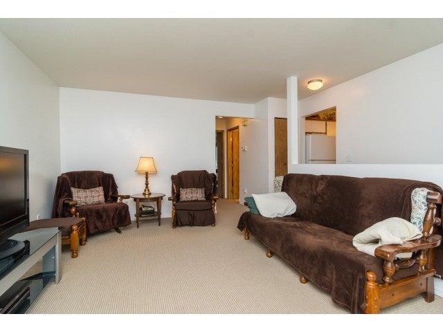 # 2 5634 KATHLEEN DR - Vedder S Watson-Promontory 1/2 Duplex for sale, 3 Bedrooms (H2150408) #3